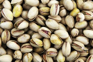 Types of seeders - air seeder - planter - broadcast seeder